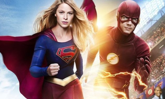 flash-and-supergirl
