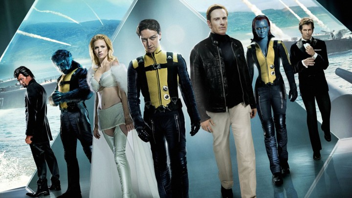 X-men-first-class-original